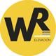 MontacargasWR Logo